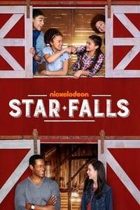 Star Falls S01E01