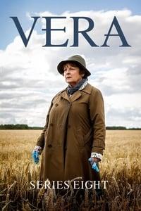 Vera S08E01