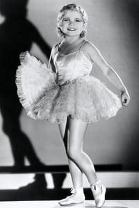 Daisy Earles