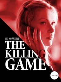 The Killing Game (2011)