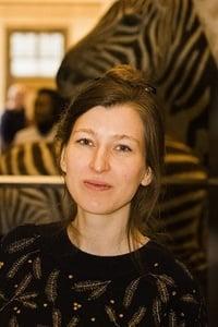 Emma De Swaef