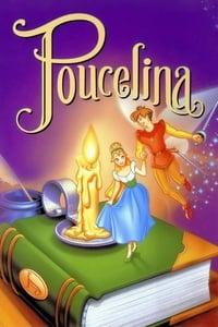 Poucelina (1994)