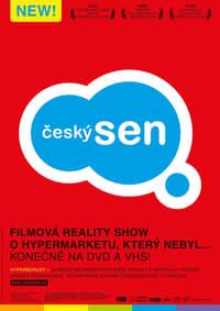 copertina film Il+sogno+ceco 2004