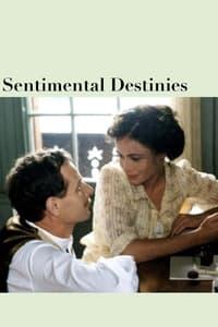 Les destinées sentimentales
