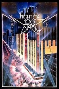 Night of 100 Stars (1982)