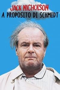 copertina film A+proposito+di+Schmidt 2002