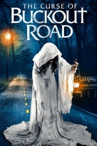 VER The Curse of Buckout Road Online Gratis HD