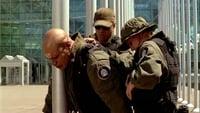 Stargate SG-1 S02E10