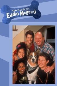 La Double Vie d'Eddie McDowd (1999)