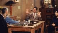 Seinfeld S08E14