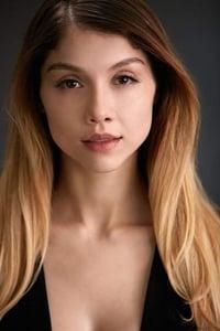 Aria Buckley