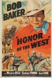 Honor of the West
