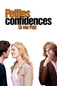 Petites Confidences (à ma psy) (2005)