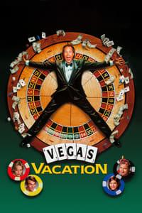 copertina film Las+Vegas+-+Una+vacanza+al+casin%C3%B2 1997