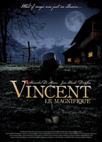 The Great Vincent