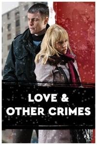 copertina film Amore+e+altri+crimini 2008