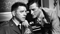 Director: <strong>John Frankenheimer</strong> | Novel: <strong>Fletcher Knebel</strong> | Novel: <strong>Charles W. Bailey II</strong> | Screenplay: <strong>Rod Serling</strong> | Producer: <strong>Edward Lewis</strong> | Original Music Composer: <strong>Jerry Goldsmith</strong> | Director of Photography: <strong>Ellsworth Fredericks</strong> | Editor: <strong>Ferris Webster</strong> | Production Design: <strong>Cary Odell</strong> | Set Decoration: <strong>Edward G. Boyle</strong> image