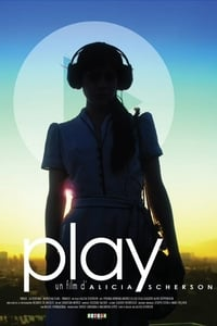 Play (2005)