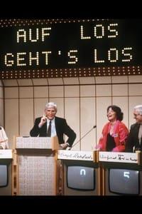 Auf los geht's los (1977)