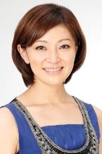 Yoko Honna
