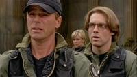 Stargate SG-1 S01E16
