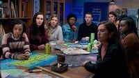 13 Reasons Why Season 3 Episode 11