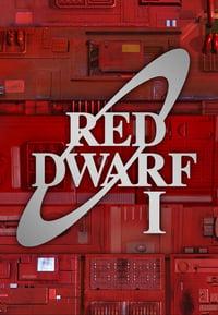 Red Dwarf S01E06