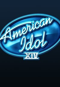 American Idol S14E20