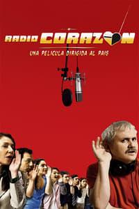 Radio Corazón (2007)