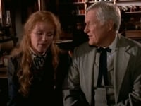 Dr. Quinn, Medicine Woman S06E07