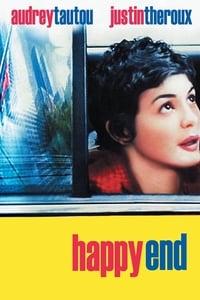 copertina film Tu+mi+ami 2003