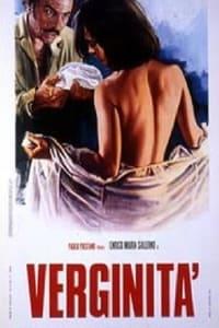Verginità (1974)