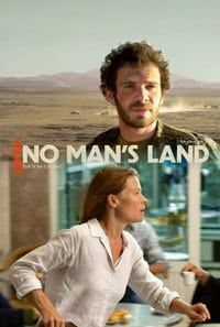 copertina serie tv No+Man%27s+Land 2020