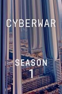 Cyberwar S01E09