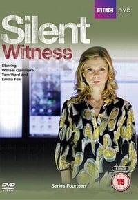 Silent Witness S14E01