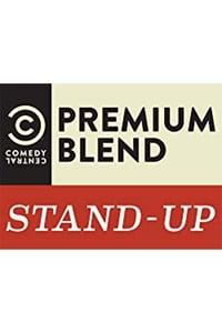 Premium Blend (1997)