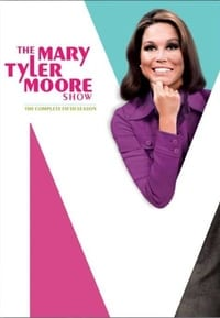 The Mary Tyler Moore Show S05E15