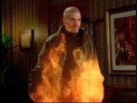 Charmed S06E07