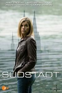 copertina film S%C3%BCdstadt 2018