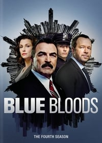 Blue Bloods S04E21