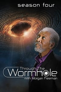 Through the Wormhole S04E10