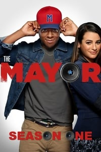 The Mayor S01E05