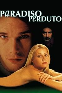 copertina film Paradiso+perduto 1998