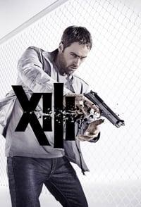 copertina serie tv XIII 2011