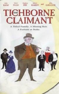 The Tichborne Claimant