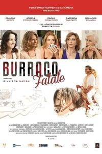 copertina film Burraco+fatale 2020