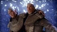 Stargate SG-1 S03E20