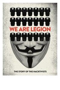 copertina film Anonymous+-+L%27Esercito+Degli+Hacktivisti 2012
