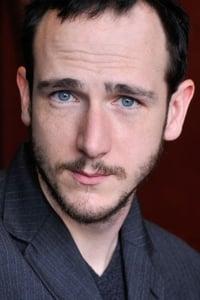 Mathieu Busson