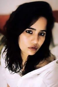 Halima Nagori
